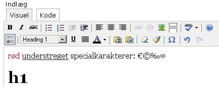 wordpress-2-1-editor1.jpg