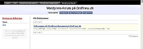 wordpress-forum.jpg