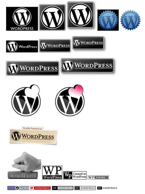 wordpress-logoer.jpg