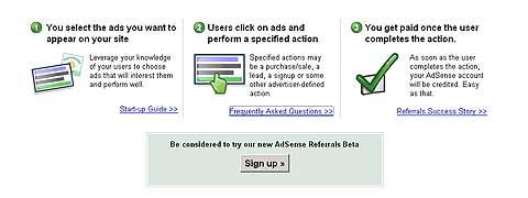 google-adsense-referrals1.jpg
