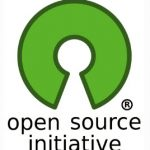 WordPress er open source