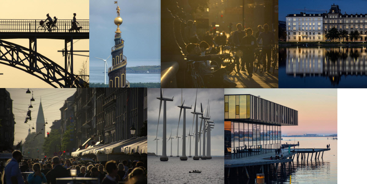 øb danske billeder og fotos til hjemmeside og Facebook