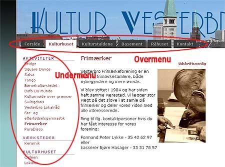 kultur-vesterbro-wordpress.jpg
