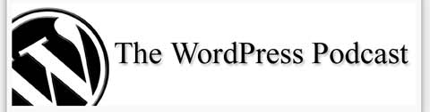 the-wordpress-podcast.jpg
