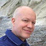 Knut Nägele - ejer af ordpress.dk og specialist i WordPress