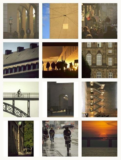 Køb gode danske fotos og billeder af høj kvalitet - og mange af København