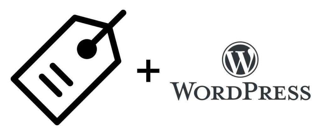 Wordpress pris - hvad koster en hjemmeside