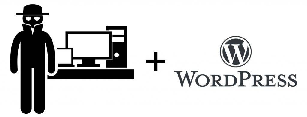 Er din wordpress-hjemmeside hacket? Få hjælp til at få den renset